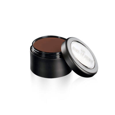 MAKE-UP STUDIO - FACE IT CREAM FOUNDATION: EXTRA DARK 20 ML