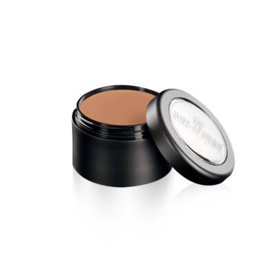 MAKE-UP STUDIO - FACE IT CREAM FOUNDATION: WB4 WARM BEIGE 20 ML