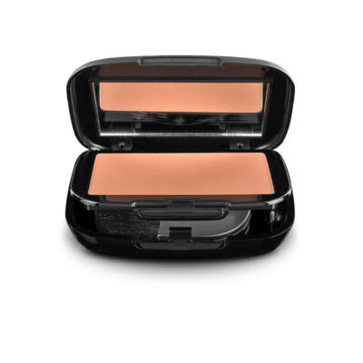 MAKE-UP STUDIO - COMPACT EARTH POWDER: M3 - 10 G