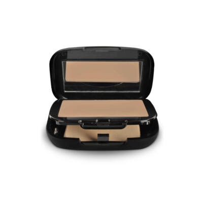 MAKE-UP STUDIO - COMPACT POWDER MAKE-UP (3 IN 1) 10 G