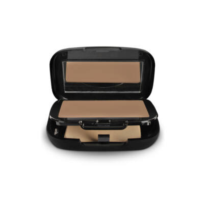 MAKE-UP STUDIO - COMPACT POWDER MAKE-UP (3 IN 1): 2 - 10 G