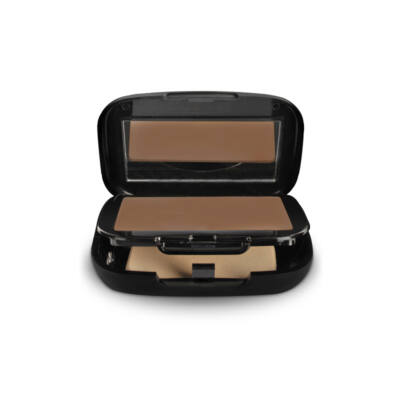 MAKE-UP STUDIO - COMPACT POWDER MAKE-UP (3 IN 1): 3 - 10 G