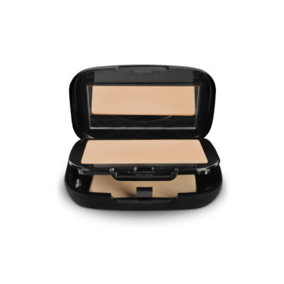 MAKE-UP STUDIO - COMPACT POWDER MAKE-UP (3 IN 1): BEIGE - 10 G