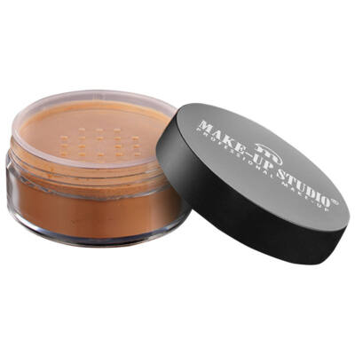 MAKE-UP STUDIO - TRANSLUCENT POWDER EXTRA FINE 3 15 G