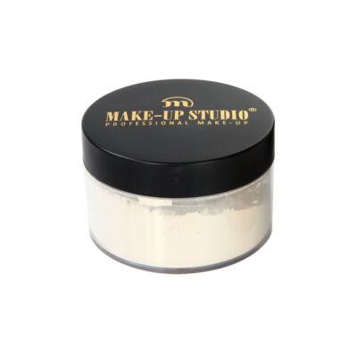 MAKE-UP STUDIO - TRANSLUCENT POWDER EXTRA FINE 1 15 G