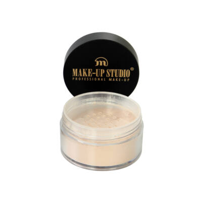 MAKE-UP STUDIO - TRANSLUCENT POWDER EXTRA FINE 2 15 G