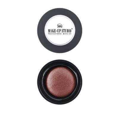 MAKE-UP STUDIO - BLUSHER LUMIERE: RICH RED 1,8 G -  AJÁNDÉK ZODIAC STRASSZ