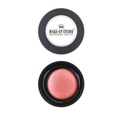 MAKE-UP STUDIO - BLUSHER LUMIERE: TRUE PINK 1,8 G