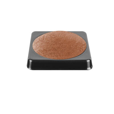 MAKE-UP STUDIO - BLUSHER LUMIERE REFILL: BIZAR BRONZE 1,8 G