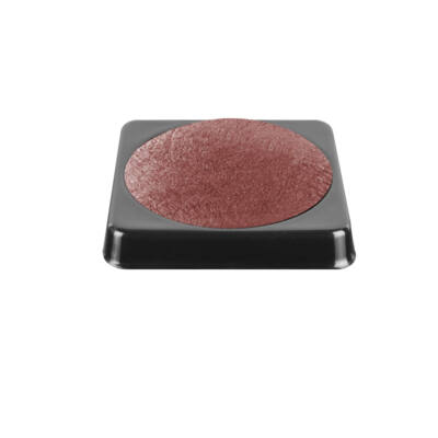 MAKE-UP STUDIO - BLUSHER LUMIERE REFILL: RICH RED 1,8 G