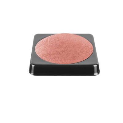 MAKE-UP STUDIO - BLUSHER LUMIERE REFILL: SILK ROSE 1,8 G