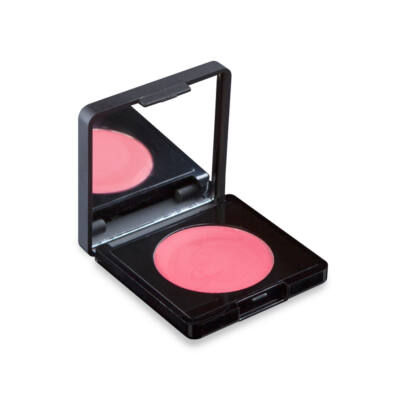 MAKE-UP STUDIO - CREAM BLUSHER: CORAL PASSION 2,5 G