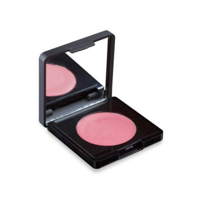 MAKE-UP STUDIO - CREAM BLUSHER: INNOCENT PINK 2,5 G