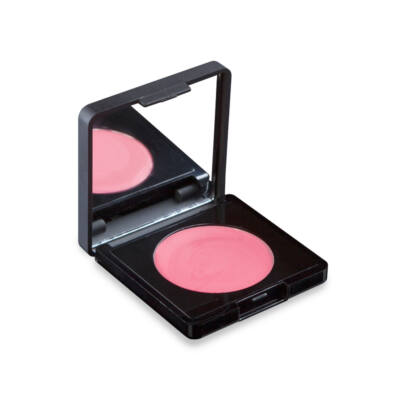 MAKE-UP STUDIO - CREAM BLUSHER: REBELLIOUS RED 2,5 G