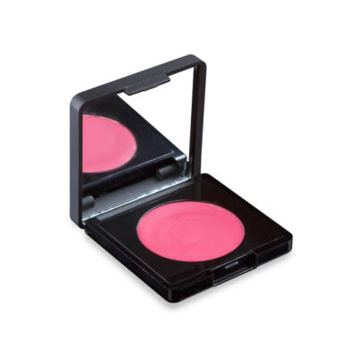 MAKE-UP STUDIO - CREAM BLUSHER: SINCERE ROSE 2,5 G