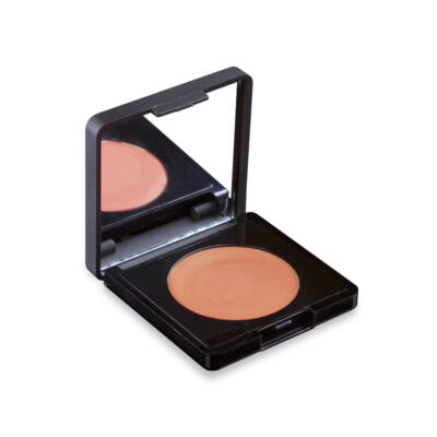MAKE-UP STUDIO - CREAM BLUSHER: SOPHISTICATED TERRA 2,5 G