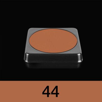 MAKE-UP STUDIO - BLUSHER REFILL: 44 3 G