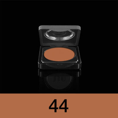 MAKE-UP STUDIO - BLUSHER IN BOX: 44 3 G