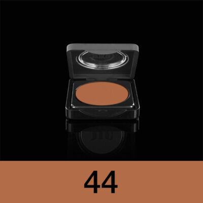 MAKE-UP STUDIO - BLUSHER IN BOX: 44 3 G -  AJÁNDÉK ZODIAC STRASSZ