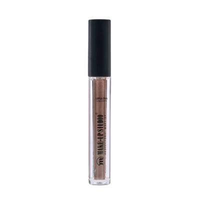 MAKE-UP STUDIO - LIPGLOSS SUPERSHINE: REFLEX SZÁJFÉNYEK  4,5 ML