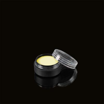 MAKE-UP STUDIO - LIPGLOSS (TÉGELYES): GOLD 7 ML - 30% KEDVEZMÉNNYEL