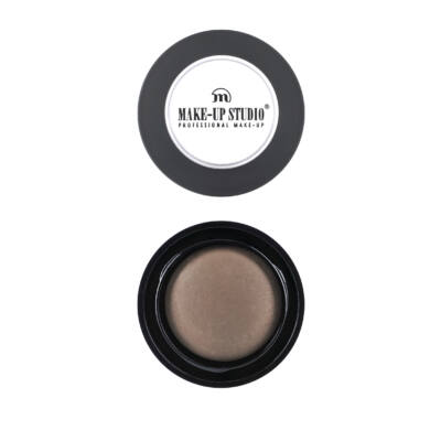 MAKE-UP STUDIO - EYEBROW POWDER: BLOND 1,8 G
