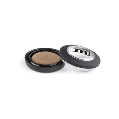 MAKE-UP STUDIO - EYEBROW POWDER: WARM BLOND 1,8 G