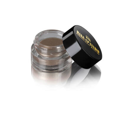 MAKE-UP STUDIO - PRO BROW GEL LINER: WARM BLOND 5 ML