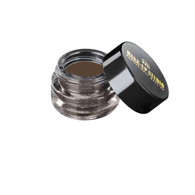 MAKE-UP STUDIO - PRO BROW GEL LINER: DARK 5 ML