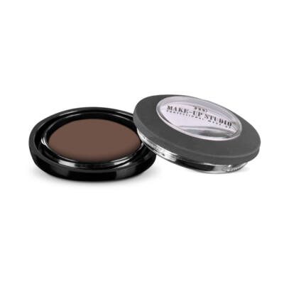 MAKE-UP STUDIO - EYEBROW POWDER: DARK 1,8 G