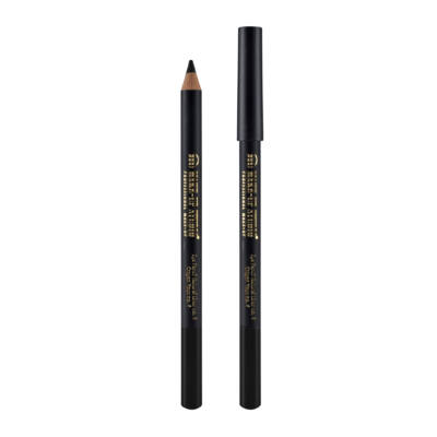 MAKE-UP STUDIO - PENCIL NATURAL LINER: 1