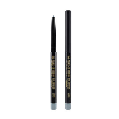 MAKE-UP STUDIO - EYE DEFINER: SILVER