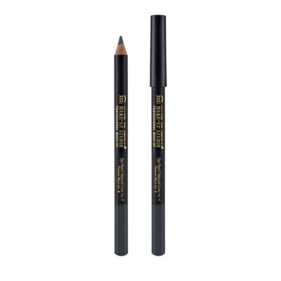 MAKE-UP STUDIO - PENCIL NATURAL LINER: 4