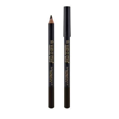 MAKE-UP STUDIO - PENCIL NATURAL LINER: 5