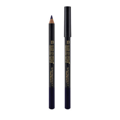MAKE-UP STUDIO - PENCIL NATURAL LINER: 7