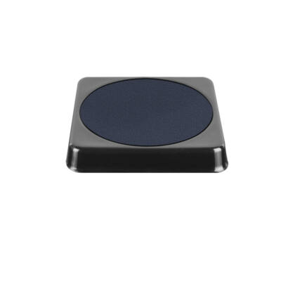 MAKE-UP STUDIO - EYESHADOW SUPERFROST REFILL: BLUE FROST 3 G