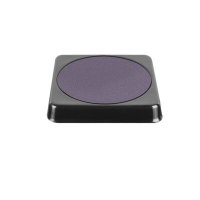 MAKE-UP STUDIO - EYESHADOW SUPERFROST REFILL: MYSTIQUE PURPLE 3 G