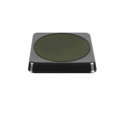 MAKE-UP STUDIO - EYESHADOW SUPERFROST REFILL: STUNNING GREEN 3 G