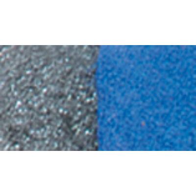 MAKE-UP STUDIO - EYESHADOW LUMIERE REFILL: MAZARINE BLACK DUO 1,8 G
