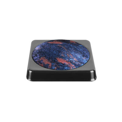 MAKE-UP STUDIO - EYESHADOW LUMIERE REFILL: AMAZING BLUE 1,8 G