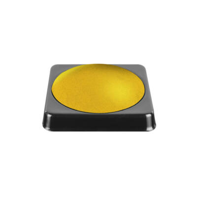 MAKE-UP STUDIO - EYESHADOW LUMIERE REFILL: BEE YELLOW 1,8 G