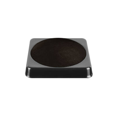 MAKE-UP STUDIO - EYESHADOW LUMIERE REFILL: BLACK ONYX 1,8 G