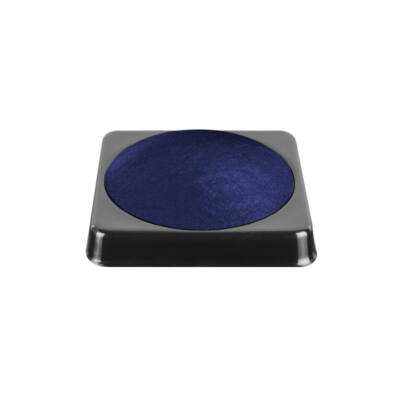 MAKE-UP STUDIO - EYESHADOW LUMIERE REFILL: BLAZING BLUE 1,8 G