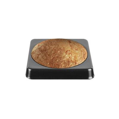 MAKE-UP STUDIO - EYESHADOW LUMIERE REFILL: CITRINE GOLD 1,8 G