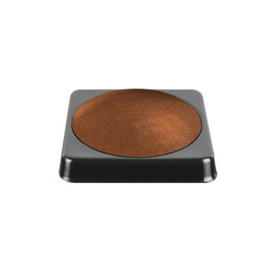 MAKE-UP STUDIO - EYESHADOW LUMIERE REFILL: CRYSTAL BRUNETTE 1,8 G
