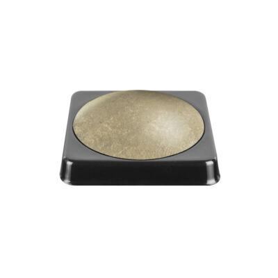 MAKE-UP STUDIO - EYESHADOW LUMIERE REFILL: GLOWING GOLD 1,8 G