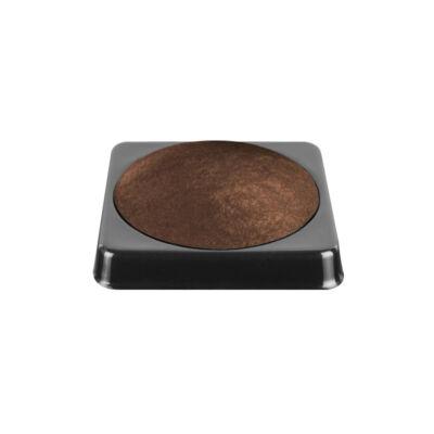 MAKE-UP STUDIO - EYESHADOW LUMIERE REFILL: GOLDEN BROWN 1,8 G