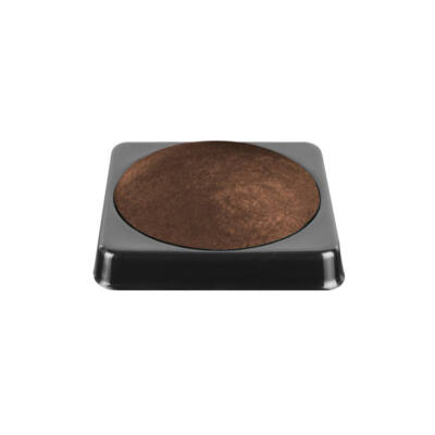 MAKE-UP STUDIO - EYESHADOW LUMIERE REFILL: GOLDEN BROWN 1,8 G