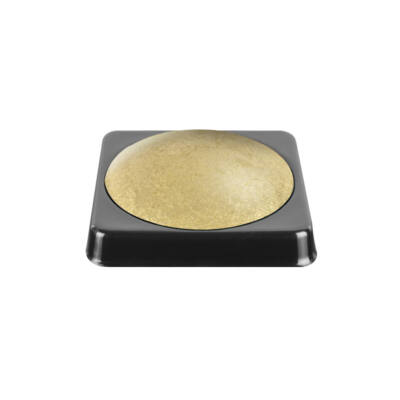 MAKE-UP STUDIO - EYESHADOW LUMIERE REFILL: IVORY GOLD 1,8 G