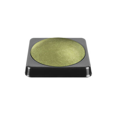 MAKE-UP STUDIO - EYESHADOW LUMIERE REFILL: LUXORIOUS LIME 1,8 G